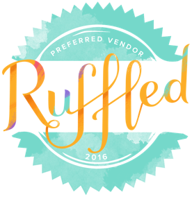 Preferred Ruffled Vendor