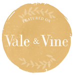 Vale and Vine