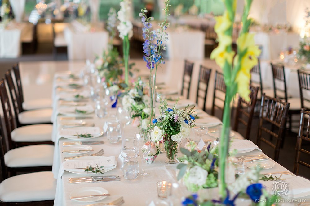 best-muskoka-wedding-decor