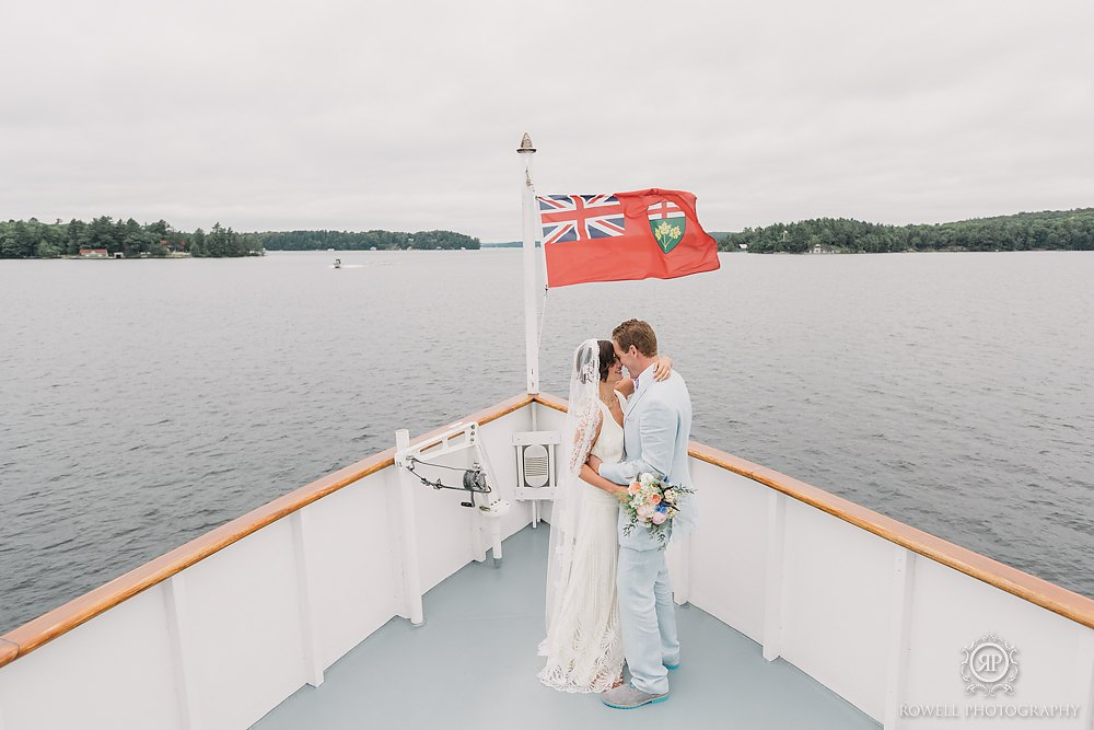 bride-and-groom-muskoka-wedding-photography