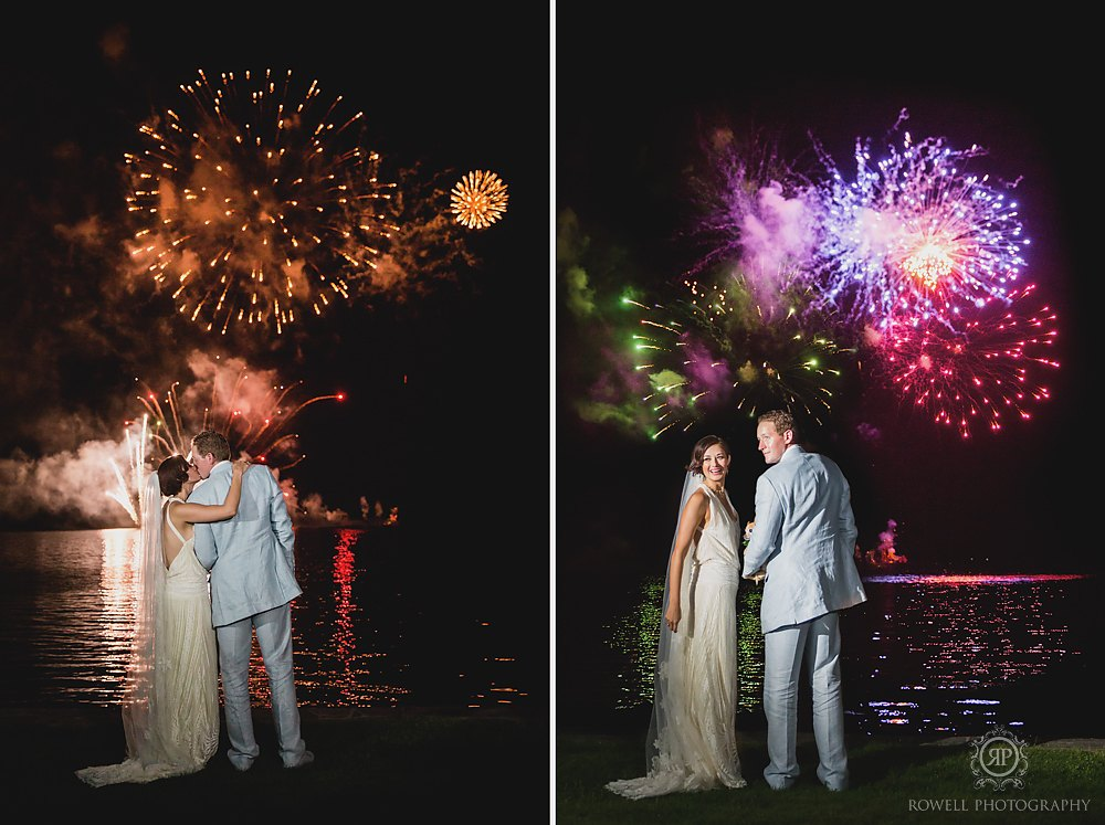 musoka-wedding-fireworks