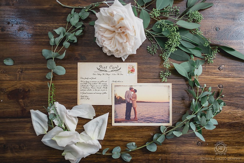 post-card-wedding-invitations