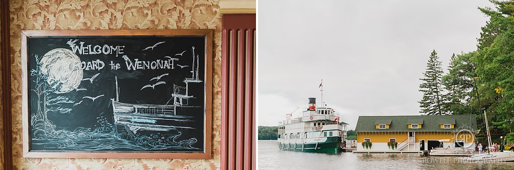 wenonah-steam-ship-wedding-in-muskoka