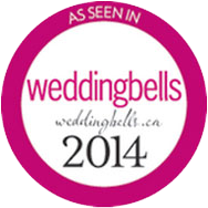 Wedding Bells Member 2014