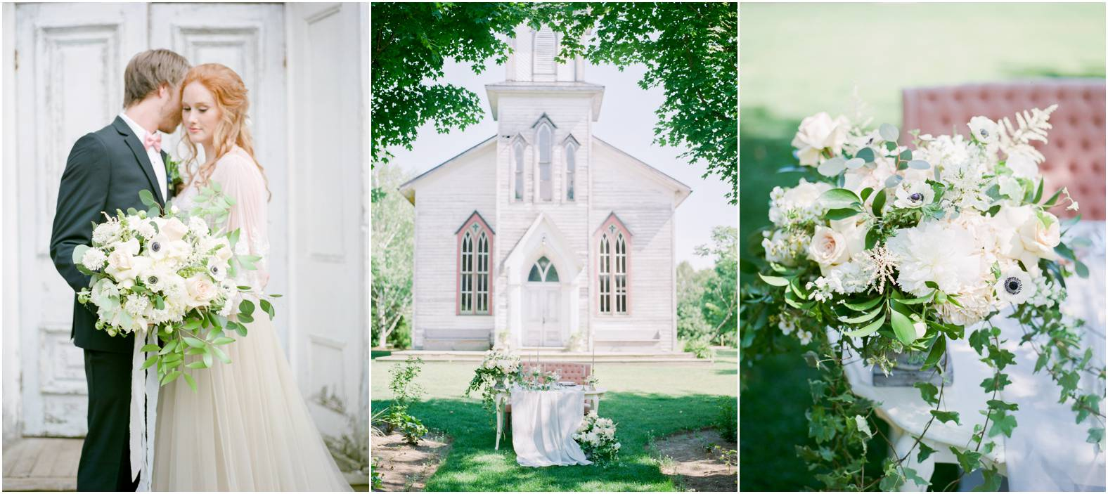 craberry creek gardens venue for special events and intimate garden wedding